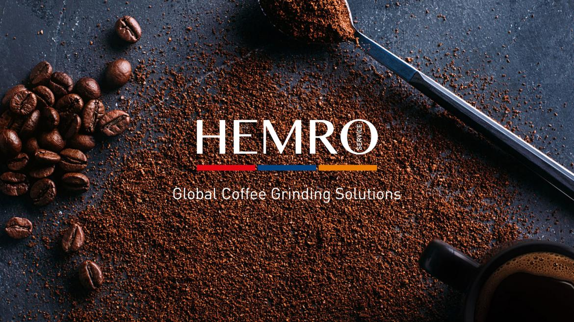 hemro-group-news